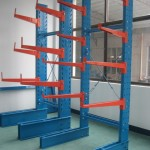 Cantilever-Rack-2 (1)