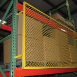 pallet-rack-back-guard7020-