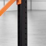 pallet-rack-repair-pro